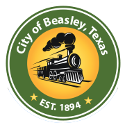 City of Beasley, Texas Logo